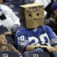 detroit lions thanksgiving day history bootsforcheaper