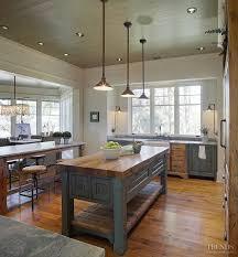 Rustic Kitchen Island Ideas Custom Rustic Kitchen Islands Best 25 Rustic Kitchen Island Ideas