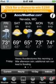 accuweather android app top 10 best deer apps for ios and android trail