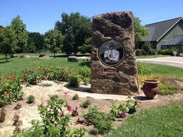 public art daviess county kentucky