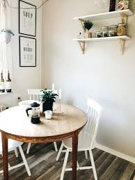 apartment dining room ideas apartment dining room wall decor ideas katecaudillo me