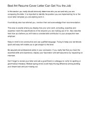 Cover Letter It Professional Cover Letter Referred By Friend Images Cover Letter Ideas