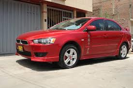 mitsubishi car 2008 2008 mitsubishi lancer 1 8 related infomation specifications
