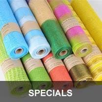 deco mesh supplies deco mesh wholesale deco poly mesh supplies floral mesh fabric