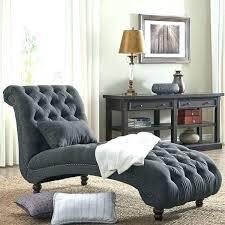 large chaise lounge sofa double chaise sofa captivating living room ideas wonderful