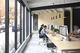 le de bureau architecte grands prix du design bureau carta grands prix du design