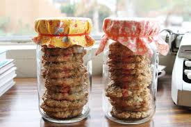 10 homemade gifts in a jar from your kitchen a cultivated nest