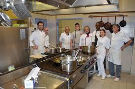 formation cuisine afpa centre de chambéry afpa