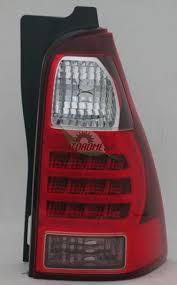 lexus is zibintai www emyratudalys lt lithuania new genuine spare parts from uae for