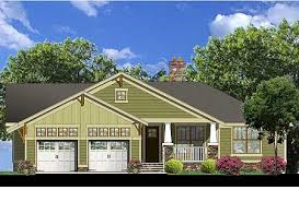 modern prairie house plans prairie style home plans e architectural design