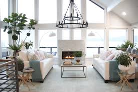 Interior Design These Are The Hottest Home Decor Trends For 2018