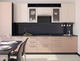 Straight Line Kitchen Designs Straight Modular Kitchen Straight Kitchen Design Ideas Yagotimber