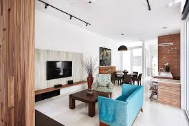 Semi Detached Home Design News Landed House Home U0026 Decor Singapore