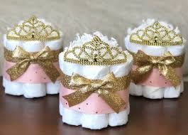 Pink And Gold Centerpieces by Best 25 Baby Shower Centerpieces Ideas On Pinterest Baby Shower