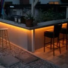 Outdoor Island Lighting 17 Best Counter Lighting Ideas Images On Pinterest
