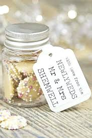 wedding favor ideas wedding favor ideas uk wedding favour inspiration for your special