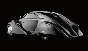 1930s phantom car the most beautiful cars of the 1920s and 1930s