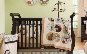 Bedding Set Wonderful Toddler Bedroom by Bedding Set Wildkin Butterfly Garden 4 Piece Toddler Bedding Set