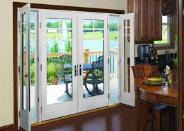 Full View Exterior Glass Door by Door Good View Of Beautiful Hinged Patio Doors Beautiful Sliding