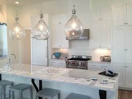 kitchen vent hood designs kitchen kitchen vent hoods with magnificent backsplash ideas for