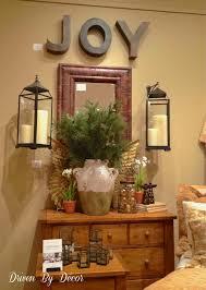 Pottery Barn Lighting Pendant Barn Light Pendant Kitchen Traditional With Pendant Lights Pottery