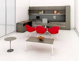 Knoll Office Desk 253 Best Private Offices Images On Pinterest Arm Chairs Base