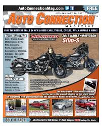 01 26 17 auto connection magazine by auto connection magazine issuu