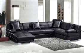 chaise lounge leather reclining sectional with chaise lounge