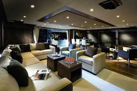 interior of home luxury yacht interior design