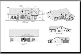 craftsman house plan 3 bedrm 1831 sq ft craftsman house plan 109 1013