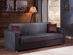 post taged with klaussner sleeper sofa u2014