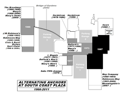 Natick Mall Floor Plan 14 Natick Mall Floor Plan Pictures From Sunday S New Quot