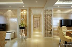 brilliant living room wall tiles design for home decoration