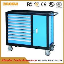 Tool Storage Cabinets Malaysia Furniture Manufacturers Tool Storage Cabinets Tool