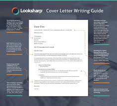 How Important Are Cover Letters Cover Letter Guides Resume Cv Cover Letter