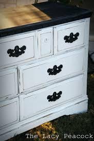 dressers distressed pine dresser full size of nightstandpine