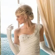 Hochsteckfrisurenen Hochzeit Schlicht by 28 Besten Hochsteckfrisuren Bilder Auf Frisur Hochzeit