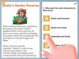 grade 1 reading comprehension app ranking and store data app annie