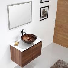 cheap vessel sinks best sink decoration