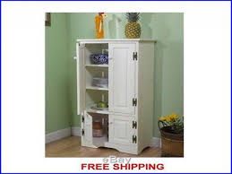 tall kitchen pantry cabinet furniture kitchen lower pantry cabinet furniture icons4coffee com