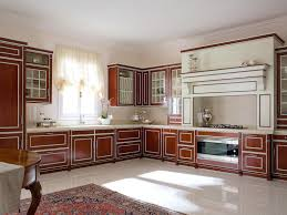 luxury kitchen furniture luxury kitchen fitted kitchens from ged arredamenti srl
