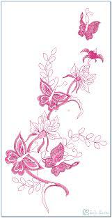 100 pink flower designs best 25 funeral flowers ideas on