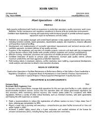 and gas resume exles assistant shift engineer resume template premium resume sles
