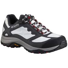 columbia womens boots sale columbia s shoes hiking discount columbia s shoes