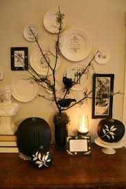 halloween light decoration ideas 2042 best halloween images on pinterest happy halloween