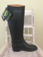 s boots calf size aigle pull on rubber boots for ebay
