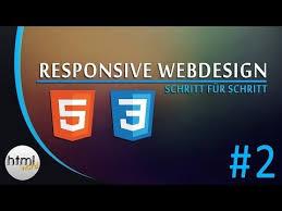 website design erstellen 8 best web design images on web design inspiration