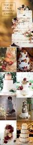 fall wedding cakes archives oh best day ever