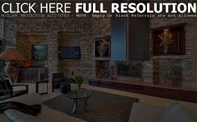 living room decorating ideas wallpaper for beautiful home loversiq