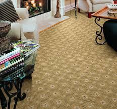 carpet at nonn s in waukesha wi wi karastan mohawk